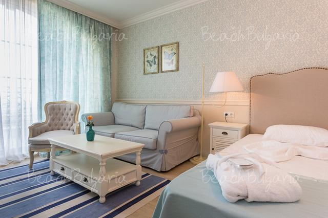 Therma Palace Balneo-hotel16