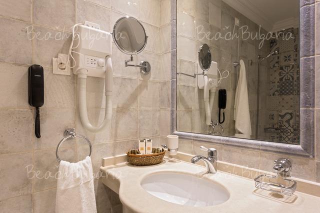 Therma Palace Balneo-hotel19