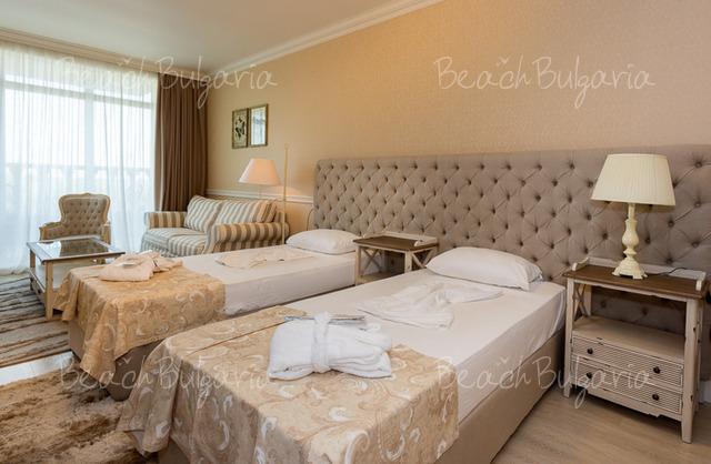 Therma Palace Balneo-hotel20