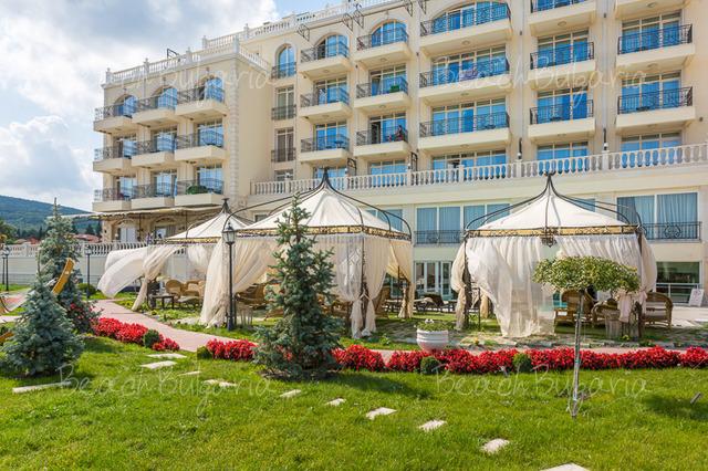 Therma Palace Balneo-hotel3