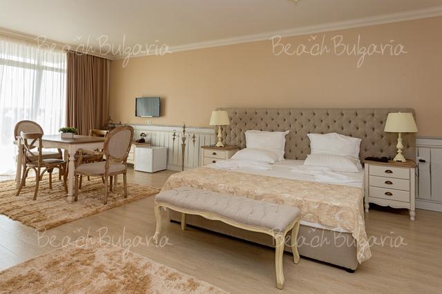 Therma Palace Balneo-hotel21