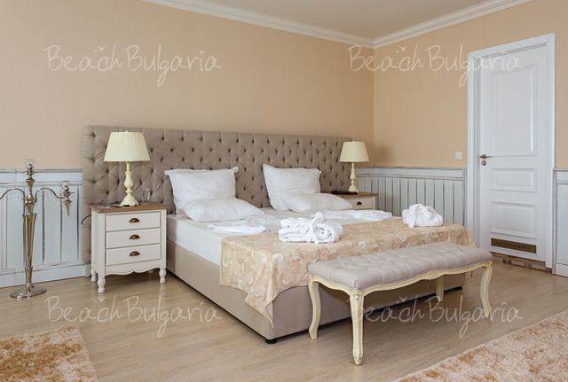 Therma Palace Balneo-hotel22