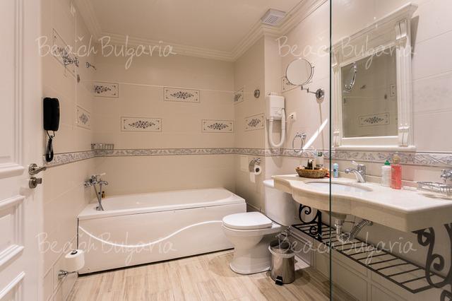 Therma Palace Balneo-hotel23