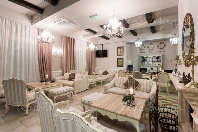 Therma Palace Balneo-hotel27