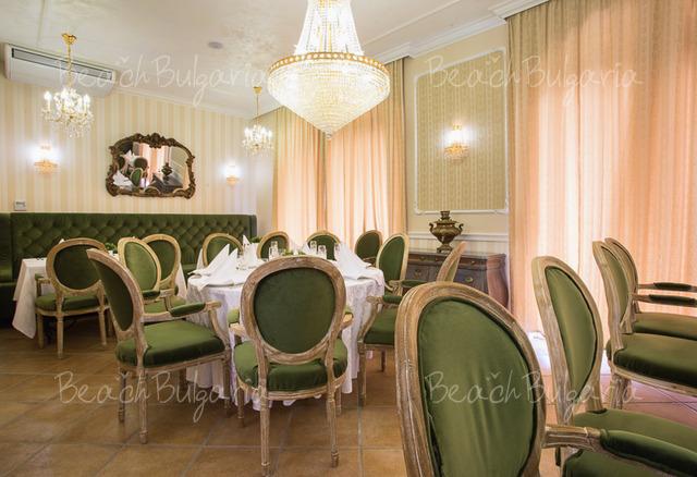 Therma Palace Balneo-hotel28