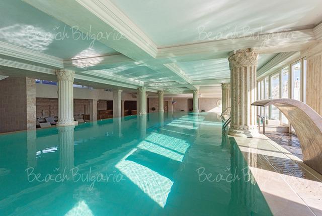 Therma Palace Balneo-hotel29