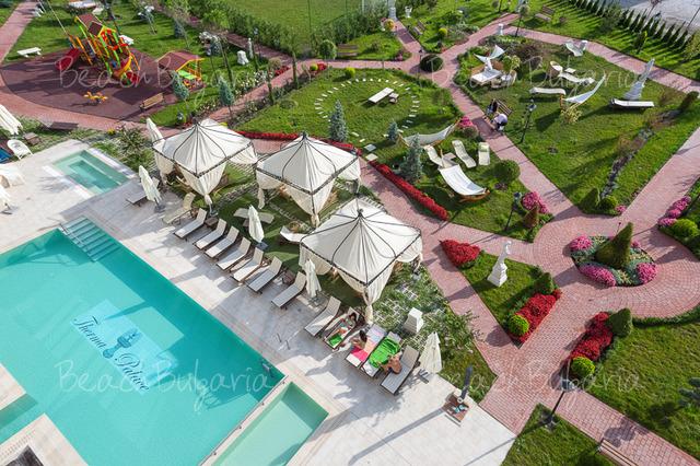 Therma Palace Balneo-hotel4