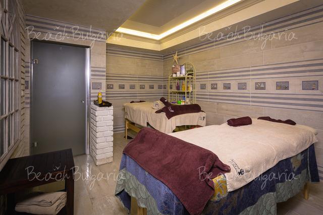 Therma Palace Balneo-hotel33