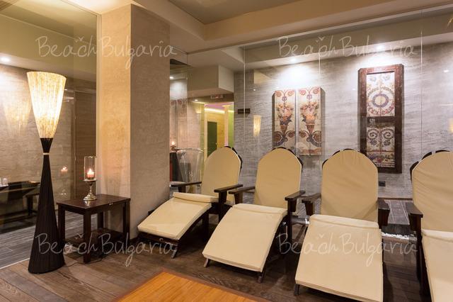 Therma Palace Balneo-hotel37