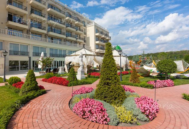 Therma Palace Balneo-hotel5