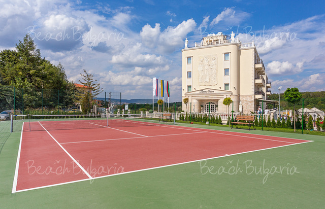 Therma Palace Balneo-hotel47
