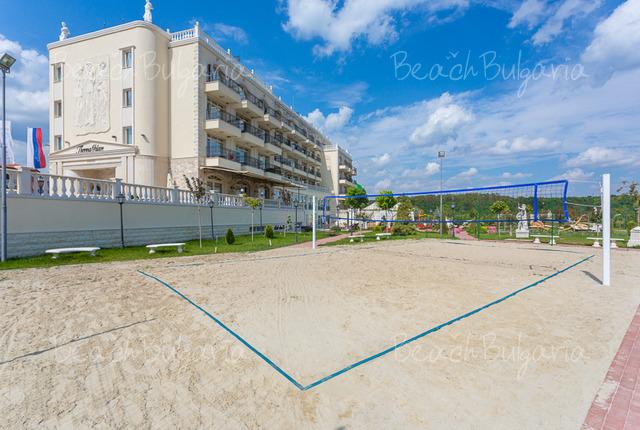 Therma Palace Balneo-hotel49