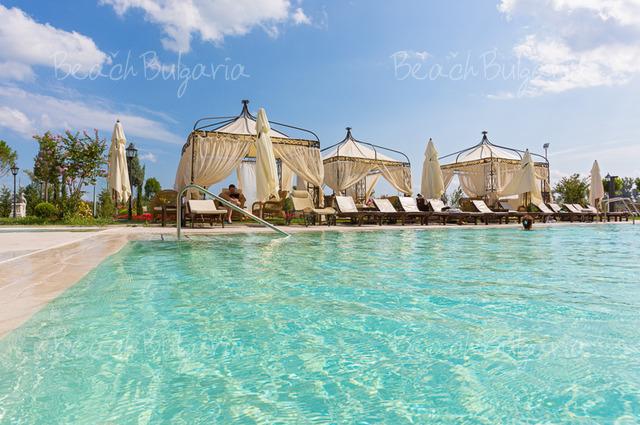 Therma Palace Balneo-hotel7