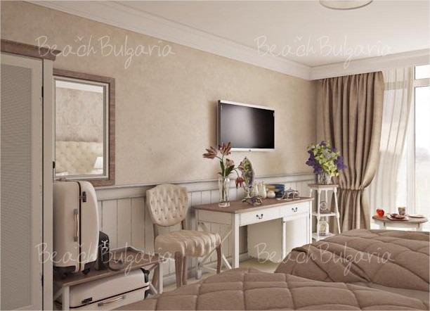 Therma Palace Balneo-hotel9
