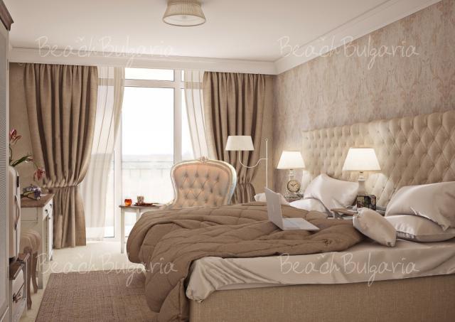 Therma Palace Balneo-hotel10