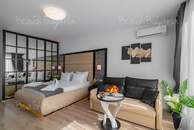 Prestige Deluxe Aquapark Hotel5
