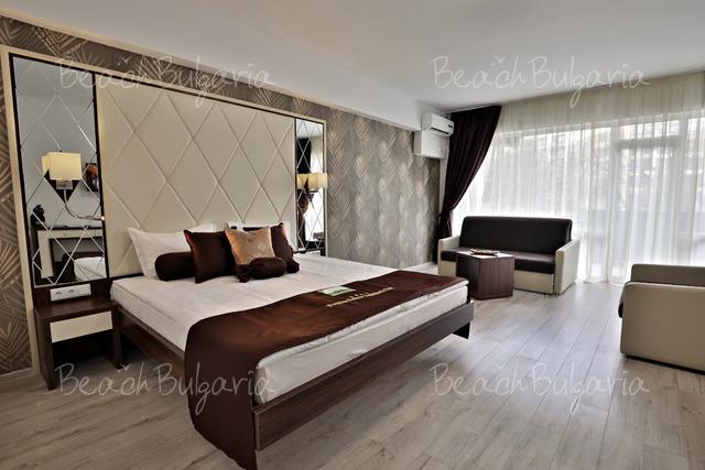 Mak hotel10