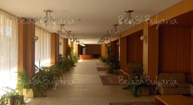 Atliman Beach Park Hotel12