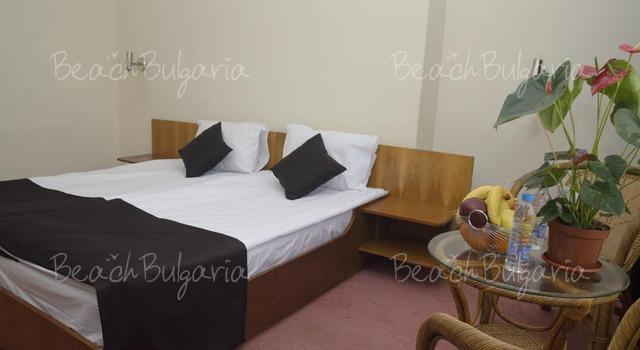 Atliman Beach Park Hotel6