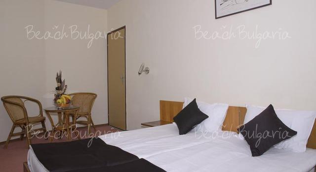 Atliman Beach Park Hotel7