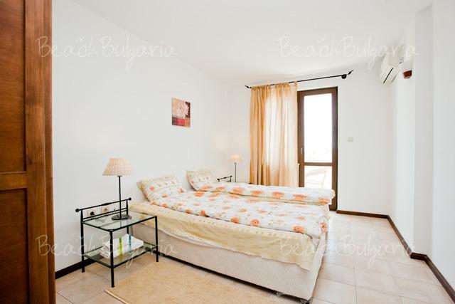 Villas San Marco21