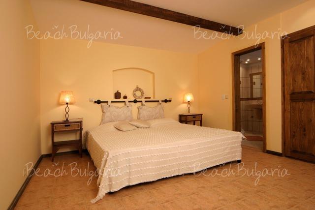 Villas San Marco26