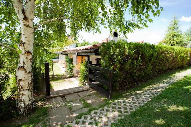 Villas San Marco5