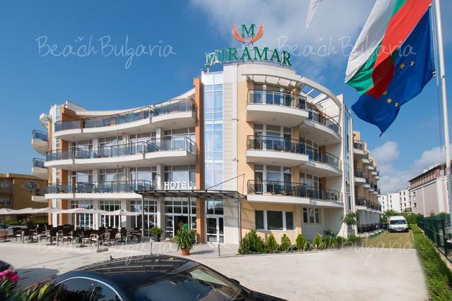 Miramar hotel2