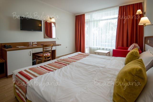 Miramar hotel11