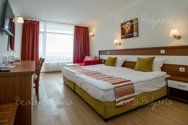 Miramar hotel12