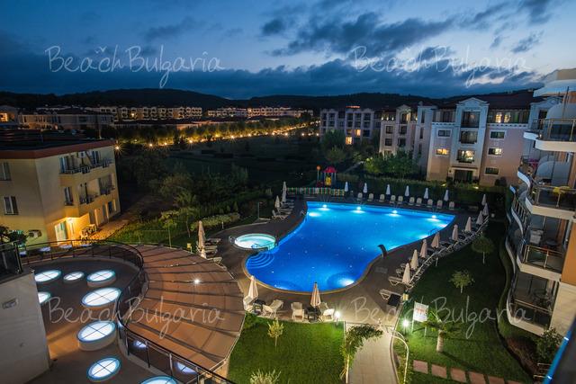 Miramar hotel25