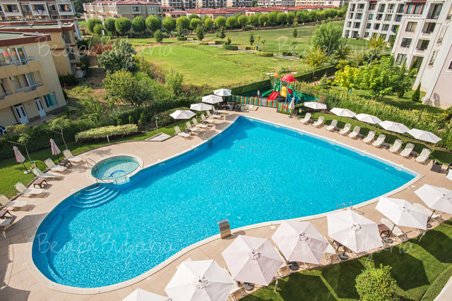 Miramar hotel4