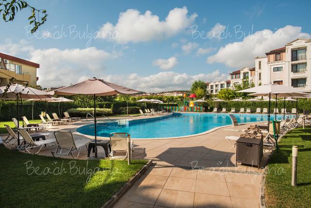 Miramar hotel5