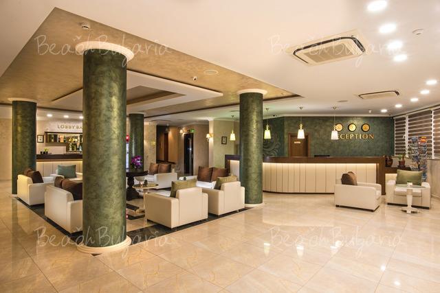 Miramar hotel7