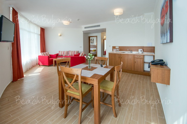 Miramar hotel10