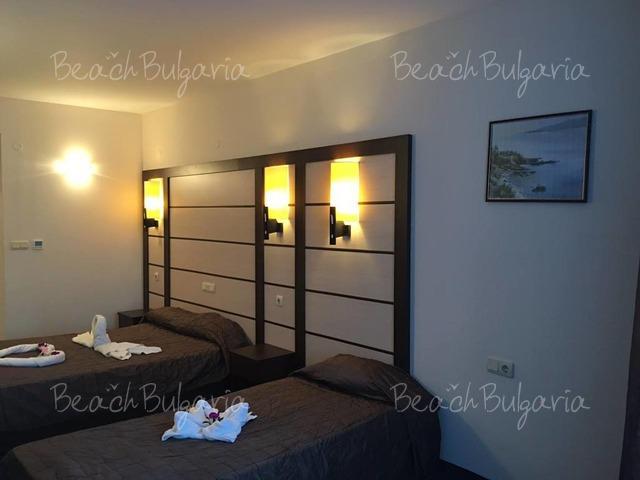 Sunny Bay hotel7