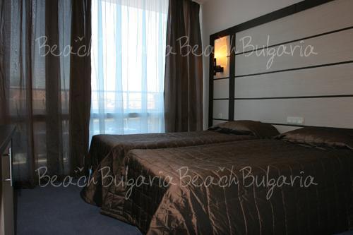 Sunny Bay hotel8