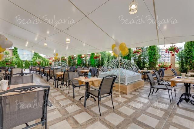 Siena Palace hotel11