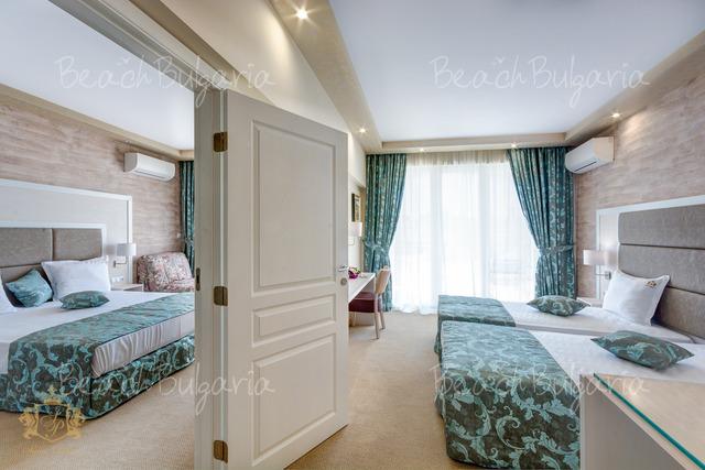 Siena Palace hotel6