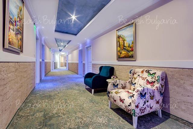 Siena Palace hotel9