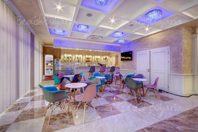 Siena Palace hotel10