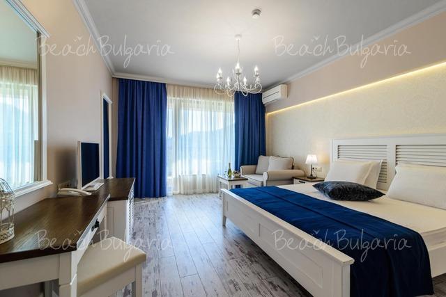 Sunny Castle hotel14
