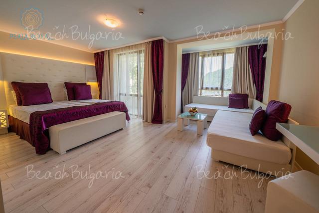 Perla Royal Hotel15