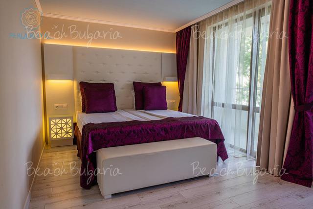 Perla Royal Hotel16