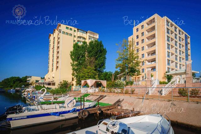 Perla Royal Hotel3