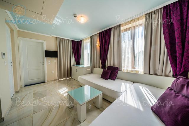 Perla Royal Hotel22