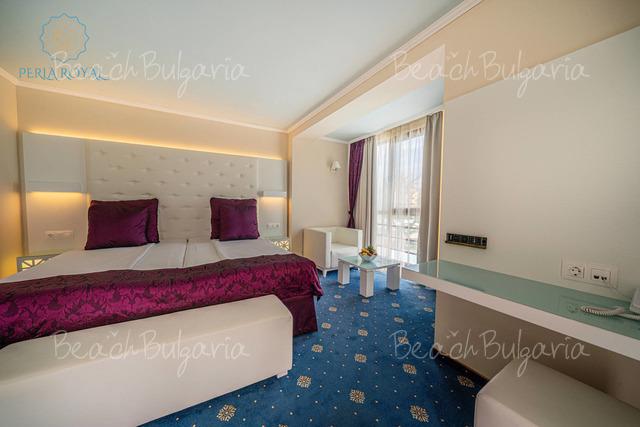 Perla Royal Hotel23