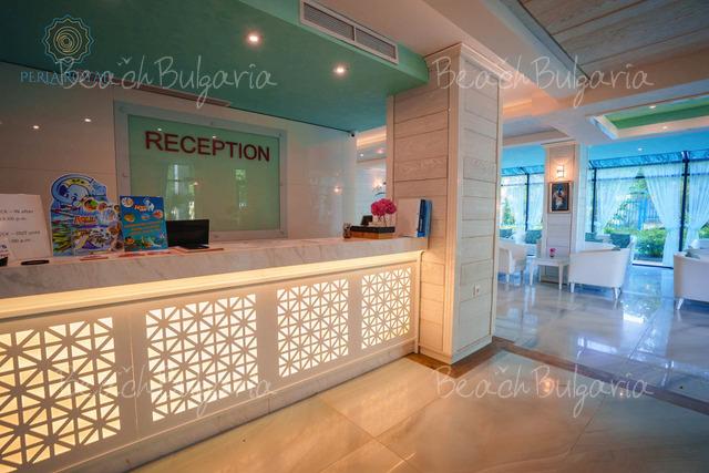 Perla Royal Hotel6
