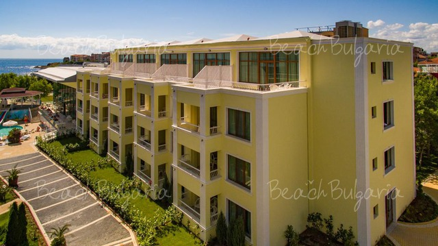 Perla Gold Hotel2