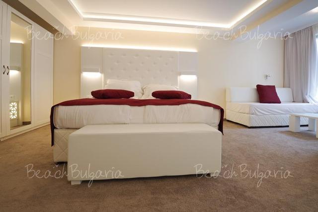Perla Gold Hotel12
